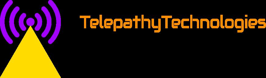 TelepathyTechnologies – Telepathic Technology, Telepathy